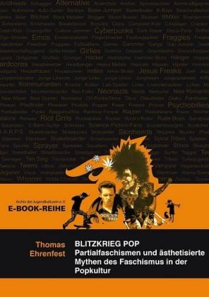 Blitzkrieg Pop