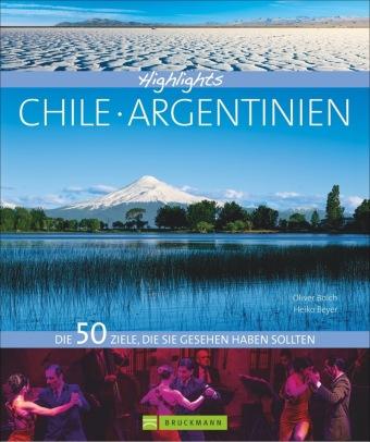 argentinien chile spiel