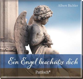 Ein Engel beschütze dich