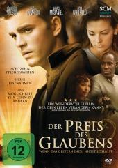 Der Preis des Glaubens, 1 DVD