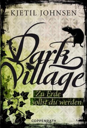 Dark Village - Band 5
