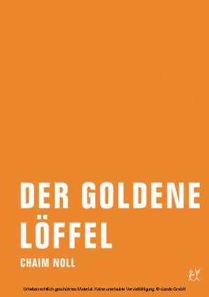 Der goldene Löffel