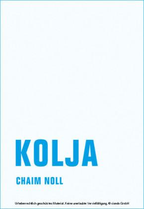 Kolja