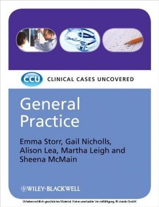 General Practice, eTextbook