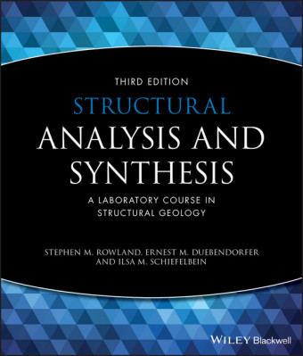 Structural Analysis and Synthesis