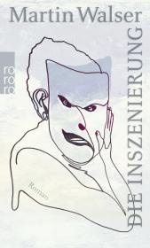 Die Inszenierung Cover