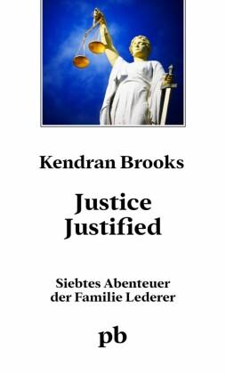 Justice justified