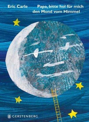 Papa, bitte hol für mich den Mond vom Himmel, Midi-Ausgabe