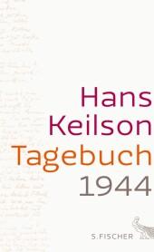 Tagebuch 1944