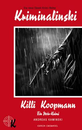 Killi Koopmann