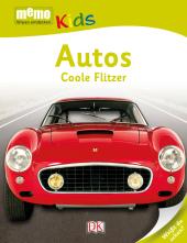 Autos Cover
