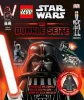 LEGO® Star Wars Die Dunkle Seite Cover