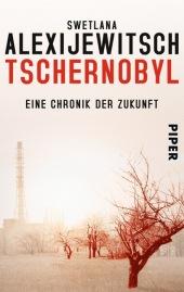 Tschernobyl Cover