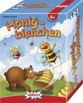 Honigbienchen (Kartenspiel)