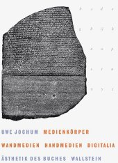 Medienkörper Cover