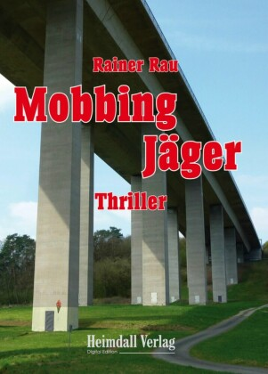 Mobbing Jäger