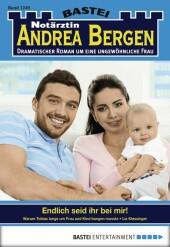 Notärztin Andrea Bergen - Folge 1249