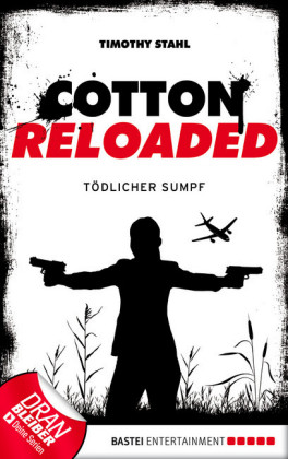 Cotton Reloaded - 21