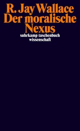 Der moralische Nexus