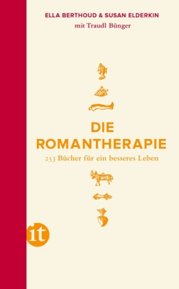 Die Romantherapie