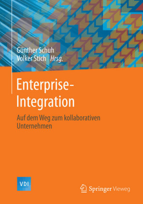 Enterprise -Integration