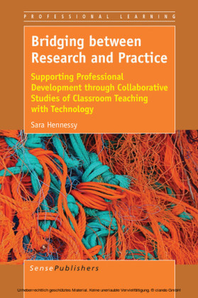 Bridging between Research and Practice