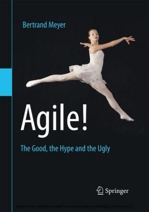 Agile!
