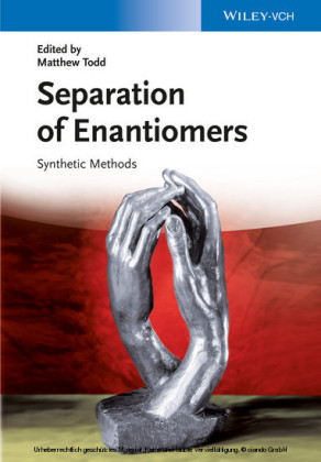 Separation of Enantiomers