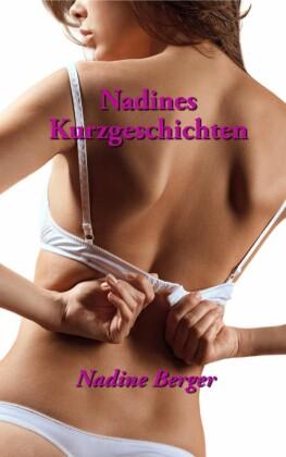 Nadines Kurzgeschichten