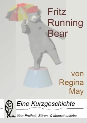Fritz Running Bear