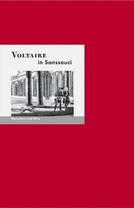 Voltaire in Sanssouci