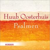 Psalmen, 1 Audio-CD