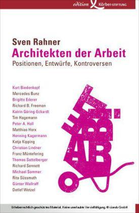 Architekten der Arbeit
