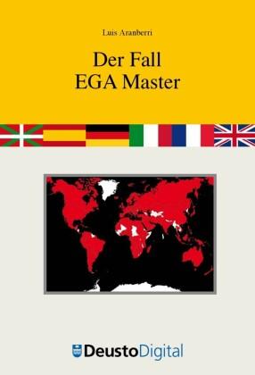 Der Fall EGA Master