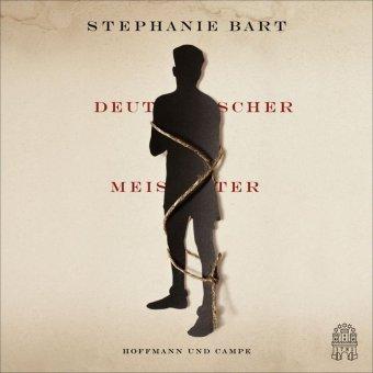 Deutscher Meister, 6 Audio-CDs