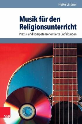 Musik für den Religionsunterricht