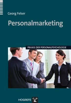 Personalmarketing