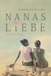 Nanas Liebe Cover