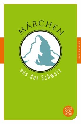 Märchen aus der Schweiz