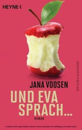 Und Eva sprach ...