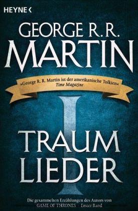 Traumlieder. Bd.1