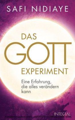Das Gott-Experiment