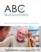 ABC of Multimorbidity