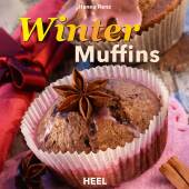 Wintermuffins Cover
