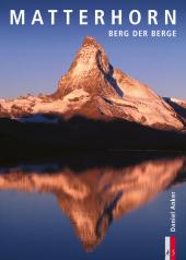 Matterhorn Cover