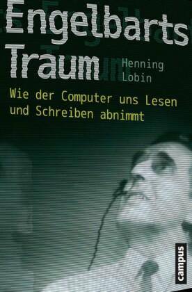 Engelbarts Traum