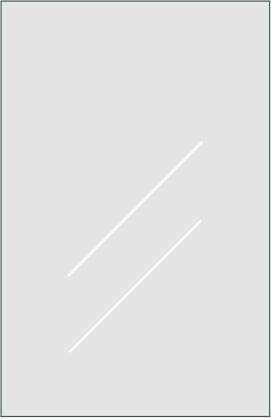 Gotteslob Großdruck-Buchhülle, Kunststoff transparent