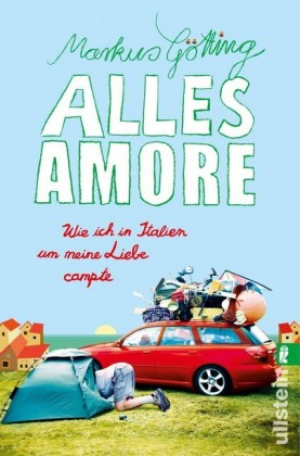 Alles Amore