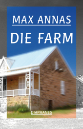 Die Farm Cover