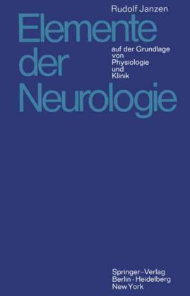 Elemente der Neurologie